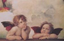 raffael_sixtinische_madonna_engel_sistine_virgin_angels_ms31281_k.jpg